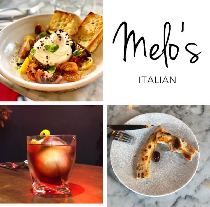Line Chef Needed Busy Italian Restaurant