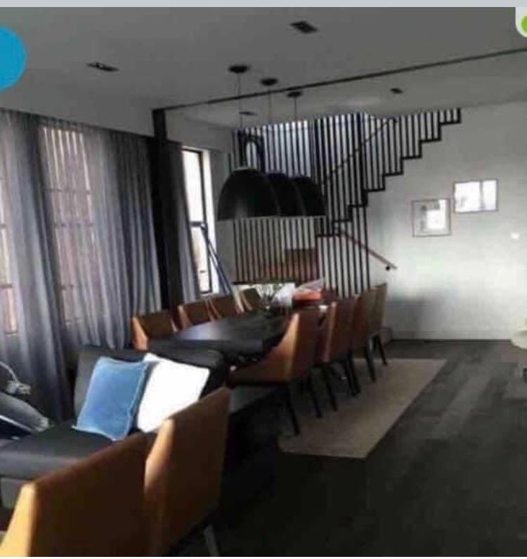 Live In Nanny / Bondi Junction  $380 Pw   + Room + Meals + Wifi