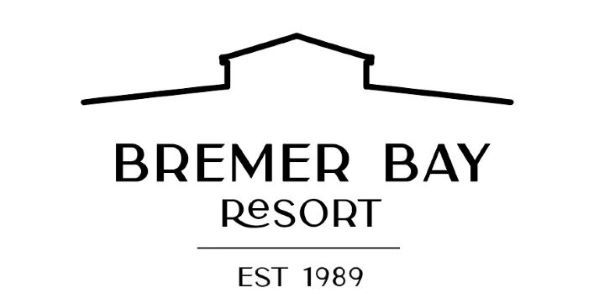 All Rounders  |  Bremer Bay Resort