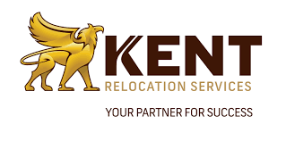 Removalist Store Person/all Rounder - Yennora Location