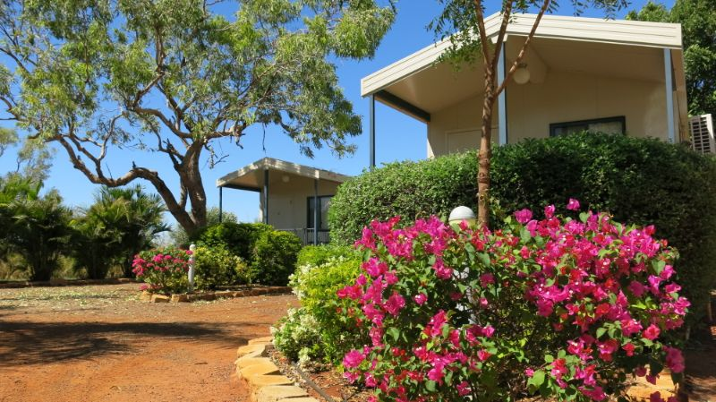 Housekeeping Position - Northern Territory