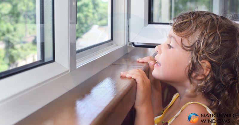 Upvc Window & Door Fabricator - Experienced