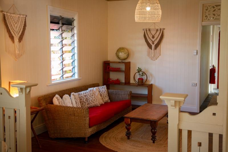 Hostel Housekeeper / Office ,