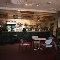Bar Staff Wanted
