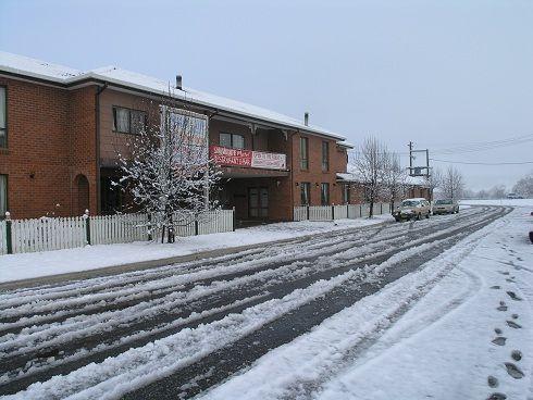 Snow Jobs!!!!