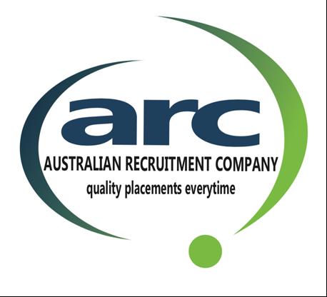 Skilled Labourers - Melbourne Cbd