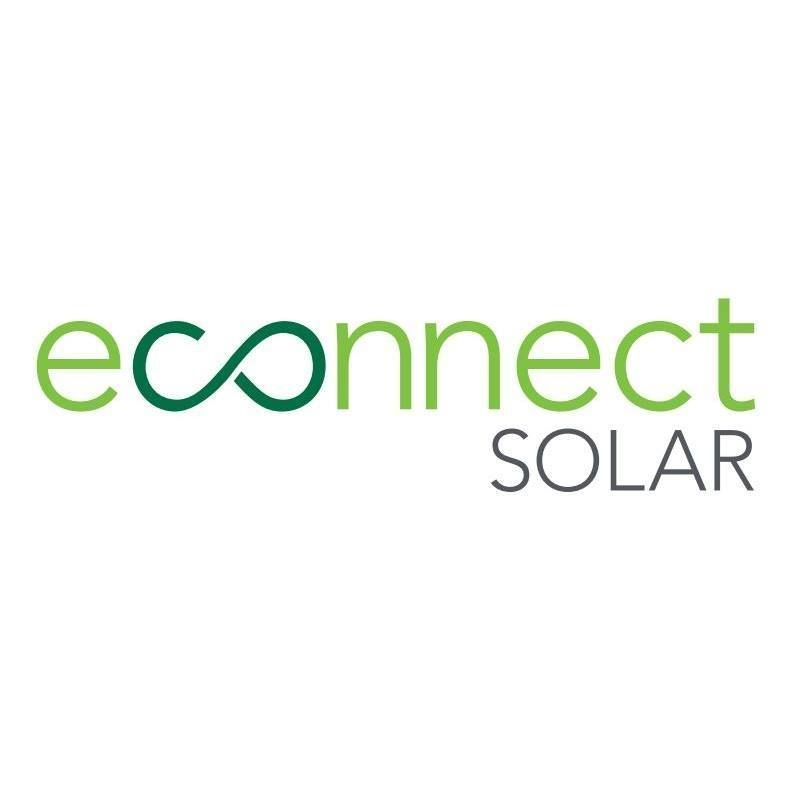 Solar Lead Generator