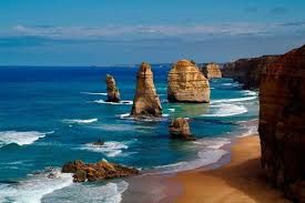 Amazing Live-in Nanny Opportunity Near The Great Ocean Road - Inverleigh, Victoria