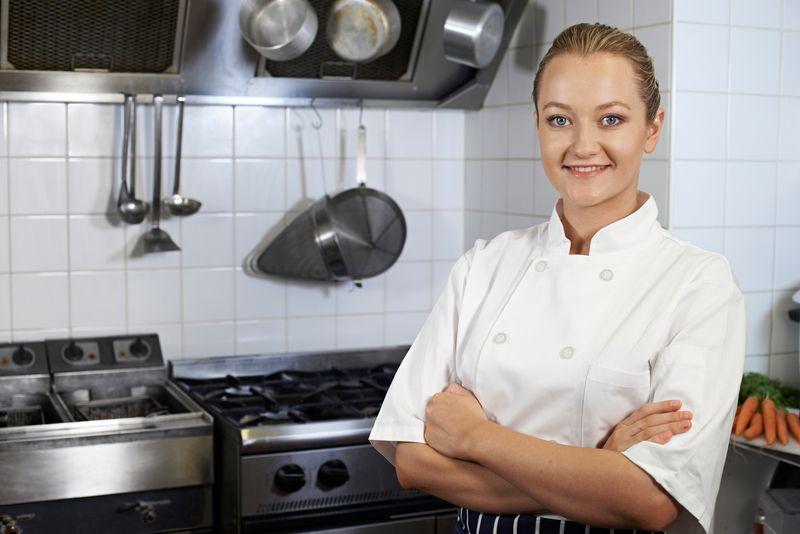 Qualified Chef-resort Venue-coastal Western Australia