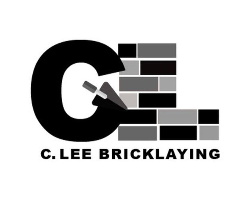 Bricklaying Labourer