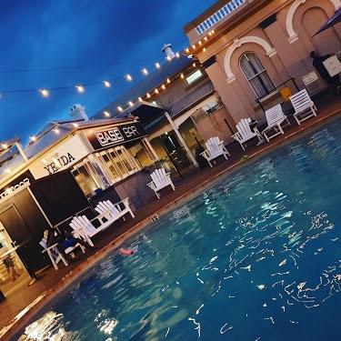 Bundabergs Best Hostel. Hourly Paid Positions