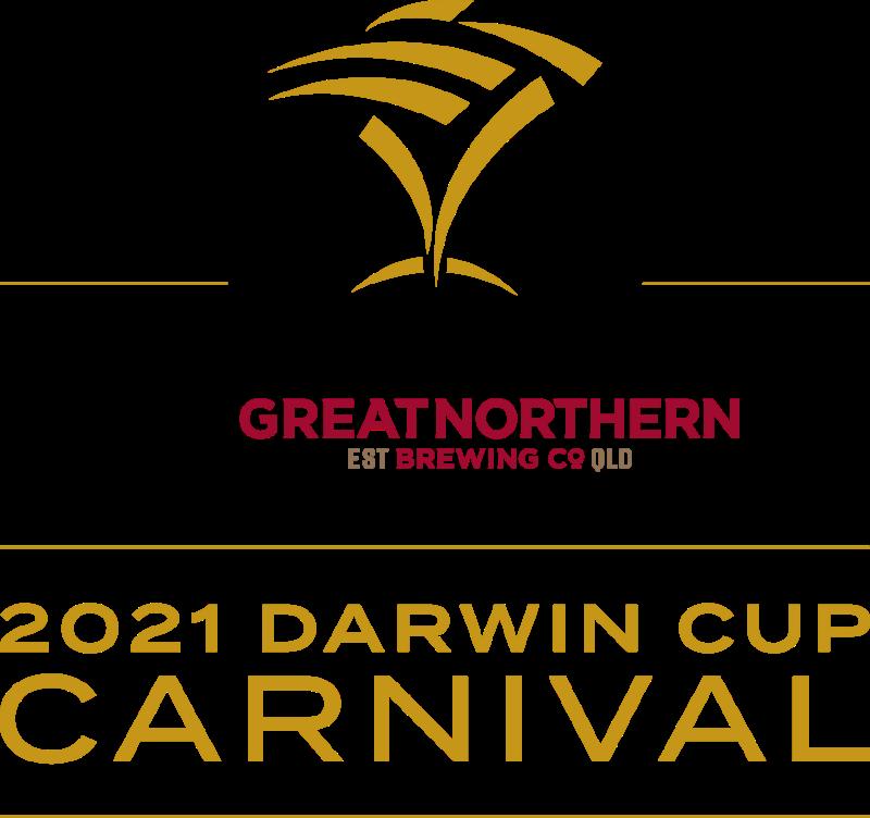2021 Darwin Cup Carnival Walk In Interviews