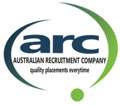 Mechanical Fitters And Riggers