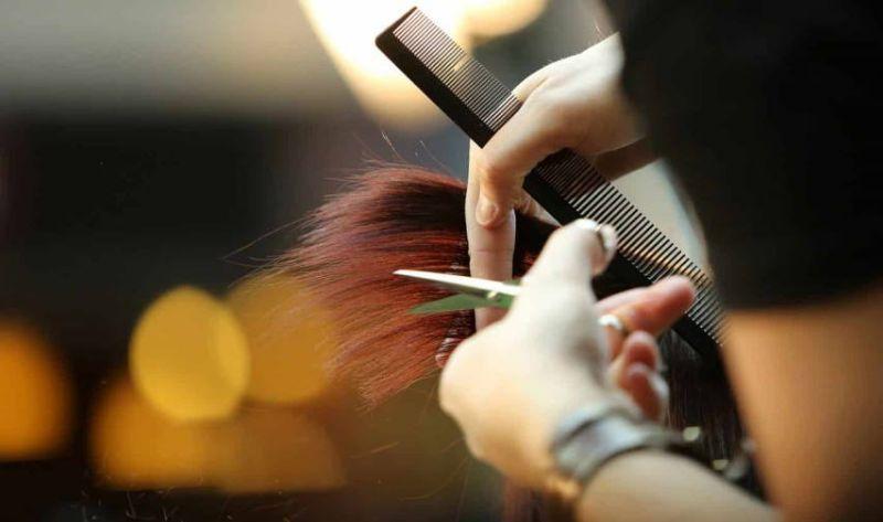 Senior Hairdresser (flight To Broome Or Sign On Bonus Included)