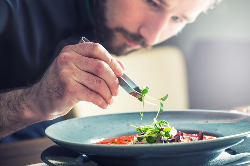 Qualified Chef-hotel Venue-regional Western Australia
