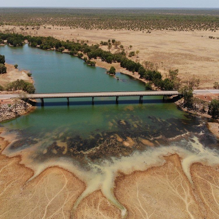 Food And Beverage Team Leader-spectacular Kimberley Region-remote Western Australia