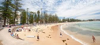 Live-in Nanny Position - Northern Beaches Sydney - Start By End Aug 2021