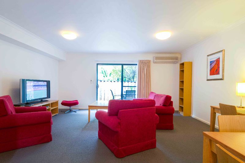 Margaret River - $25 To $40 Per Hour - Accommodation Available