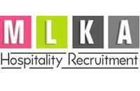 Food And Beverage Attendant / All-rounders-spectacular Kimberley Region