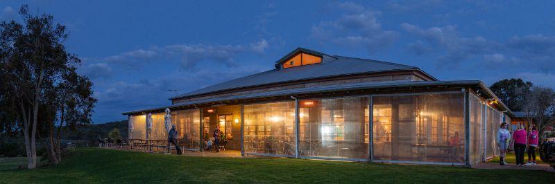 Chef   |  Bremer Bay Resort