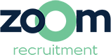 Container Unloaders Required For International Freight Company In Botany $30-$35 P/h
