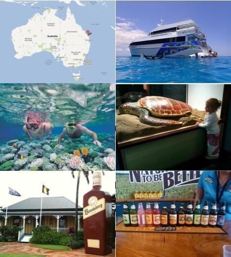 Vegs And Fruits Aussie Farm Great Job Opportunity And Great Accommodation (offer 2nd/3rd Year Visa.)