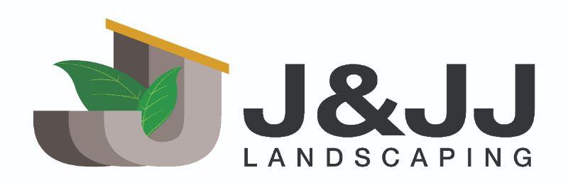 Experienced Landscape Tradesman