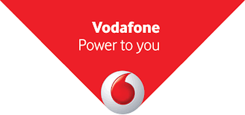 Vodafone Telemarketers