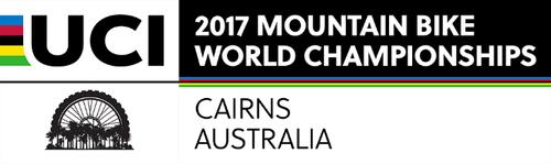 2017 Uci Mountain Bike World Championship Volunteer
