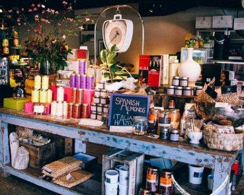 Gourmet Food Sales - Retail Floor,experienced Sales Casuals
