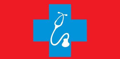 Casual Clinical Facilitators