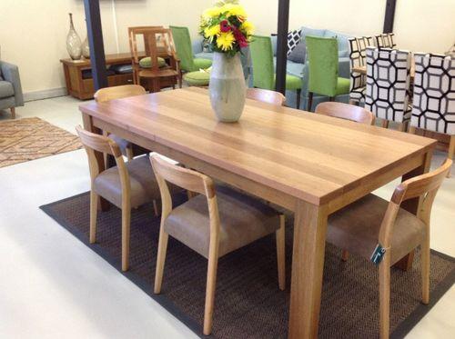 Furniture/cabinet Maker